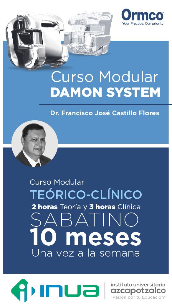 Flyer_CursoModular_Atzapotzalco-03