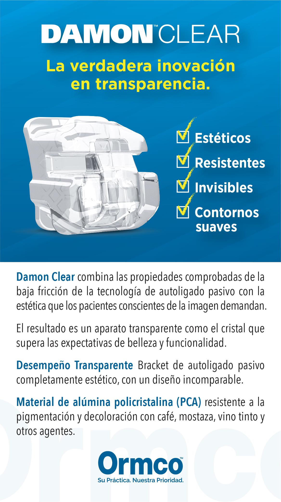 I+D DamonClear-01